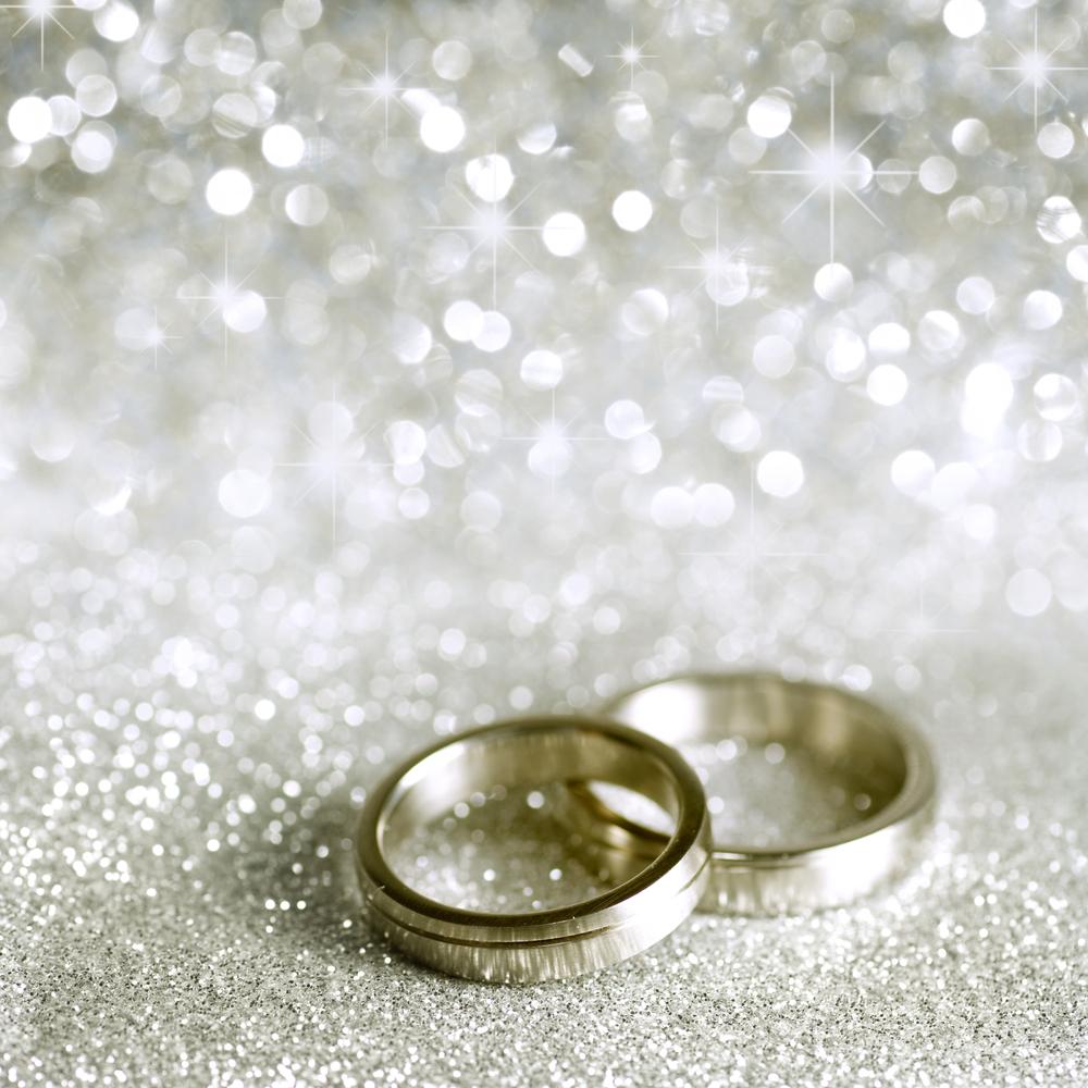 結婚指輪のサイズ