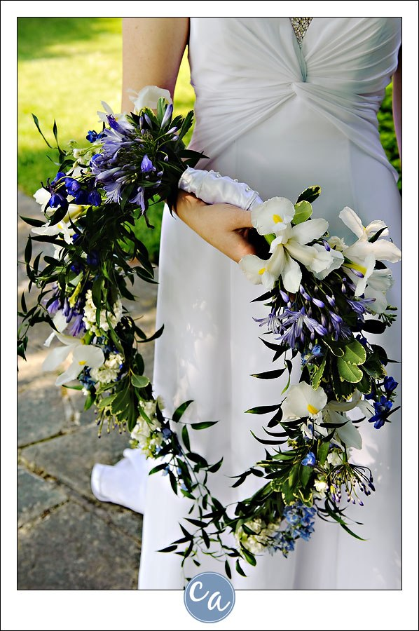 unique-wedding-bouquet