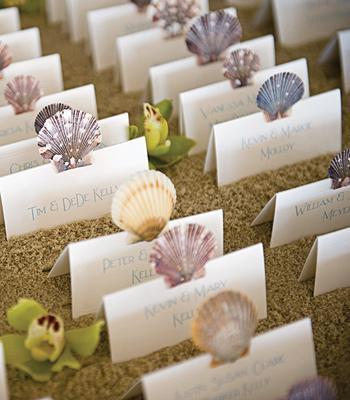 wedding-place-cards-ideas