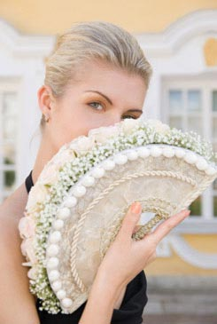 xbridal-bouquets-25.jpg.pagespeed.ic.H5JFeLuKC6