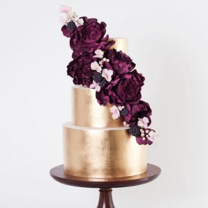 cool-wedding-cakes-cake-ink