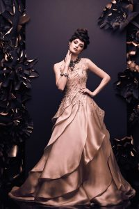 dramatic_wedding_dresses_3