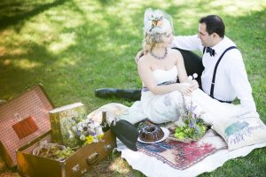 a-1920s-styled-shoot-093