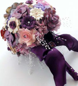 alternative-bouquets4087