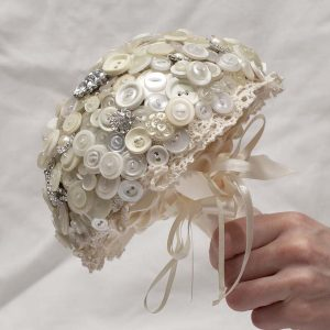 alternative-bouquets4091