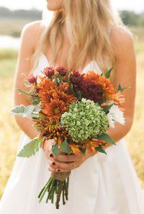 fall-wedding-bouquets-alyssa-joy-photography