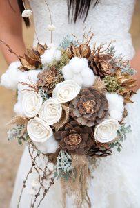 fall-wedding-bouquets-michael-radford