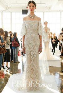 marchesa-wedding-dresses-spring-2017-015