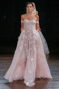 naeem-khan-spring-2017-wedding-dresses-01