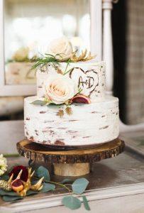 rustic-wedding-cakes-keira-lemonis-photography