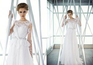 southboundbride-mira-zwillinger-couture-wedding-dresses-007
