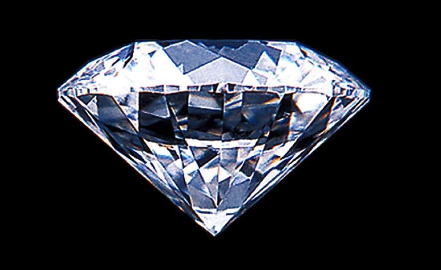 トルコウスキー家とダイヤモンドの今現在