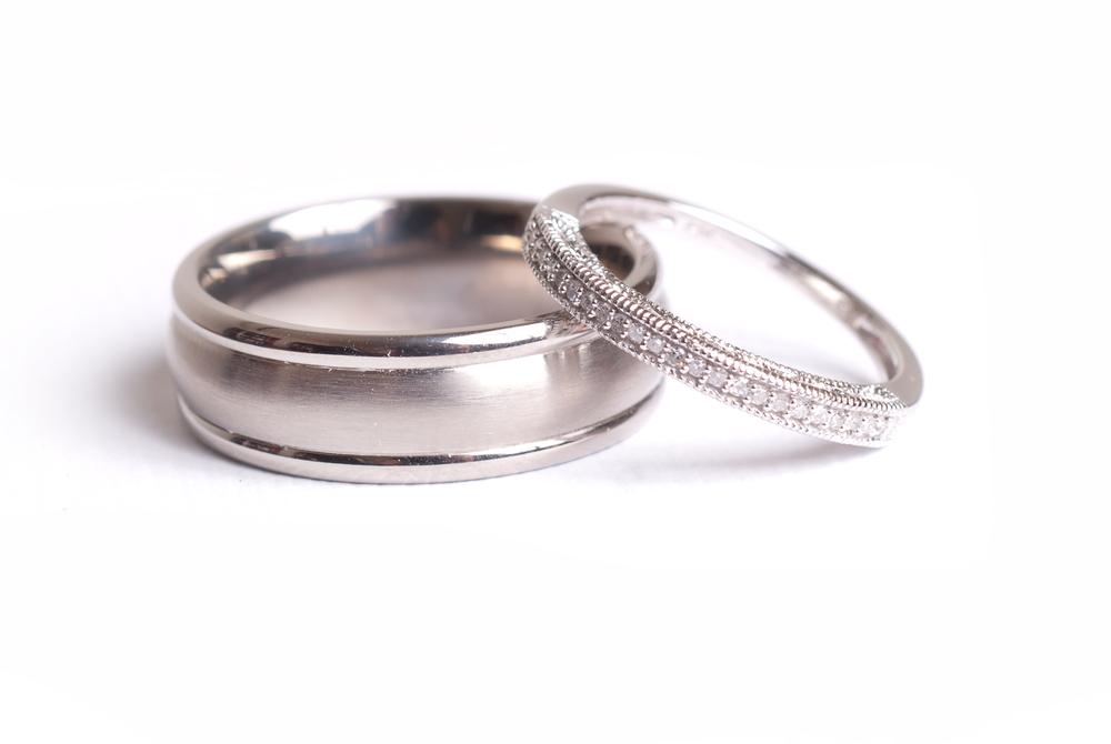 結婚指輪とは?
