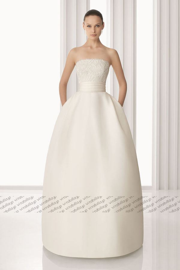 others-wedding-dresses-strapless-court-train-satin-champagne-020161037001-a