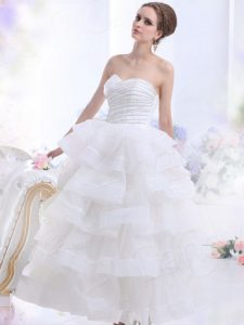 ball-gown-sweetheart-ankle-length-organza-ivory-wedding-dress-b12169-a