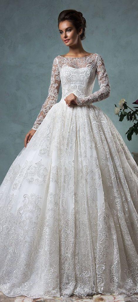 amelia-sposa-2016-wedding-dress-with-long-sleevs