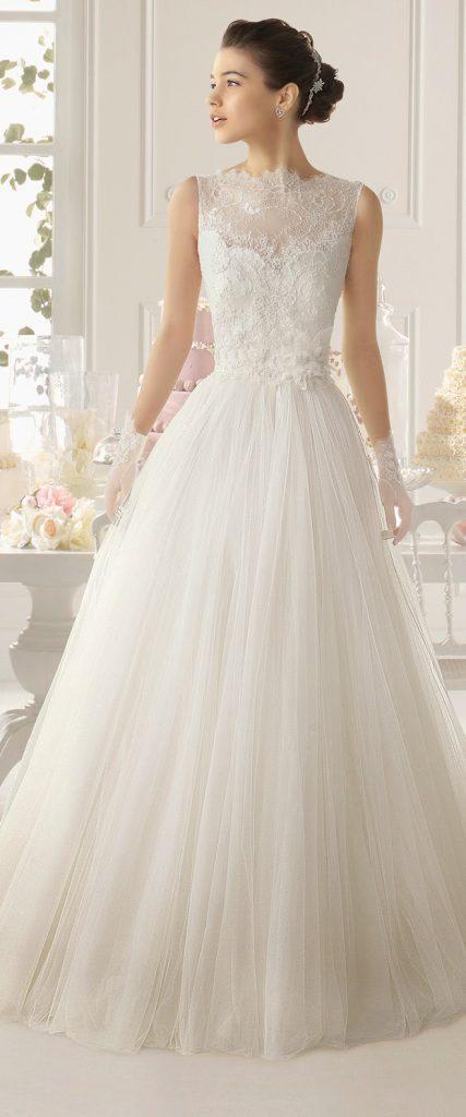 aire-barcelona-2015-wedding-dresses-7c110