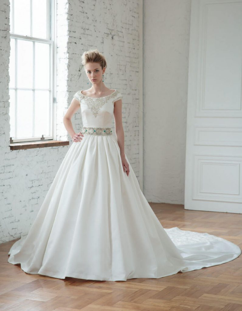 dress_13_1