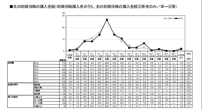 %e5%90%8d%e7%a7%b0%e6%9c%aa%e8%a8%ad%e5%ae%9a