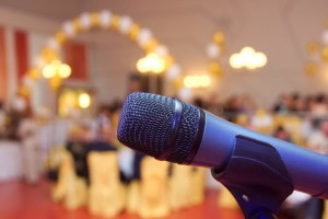 shutterstock Microphone-Hire
