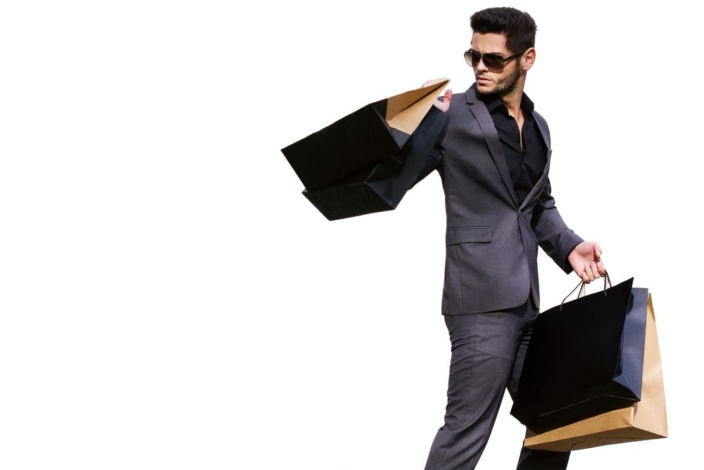 男性が結婚式二次会の洋服を購入するなら!おすすめショップ3選