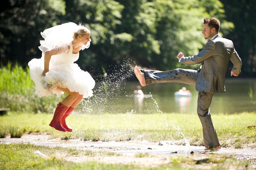 dc3eb98efee1d 結婚式の準備に参考にしたい先輩花嫁のブログ11選