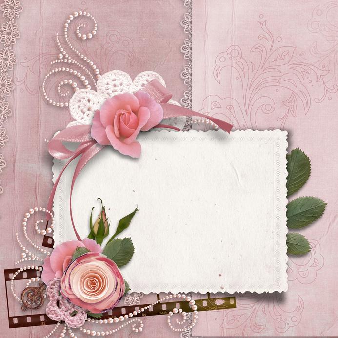花嫁の手紙の基本的構成