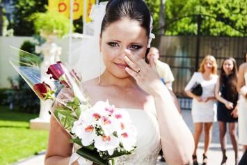 結婚式 曲 感動