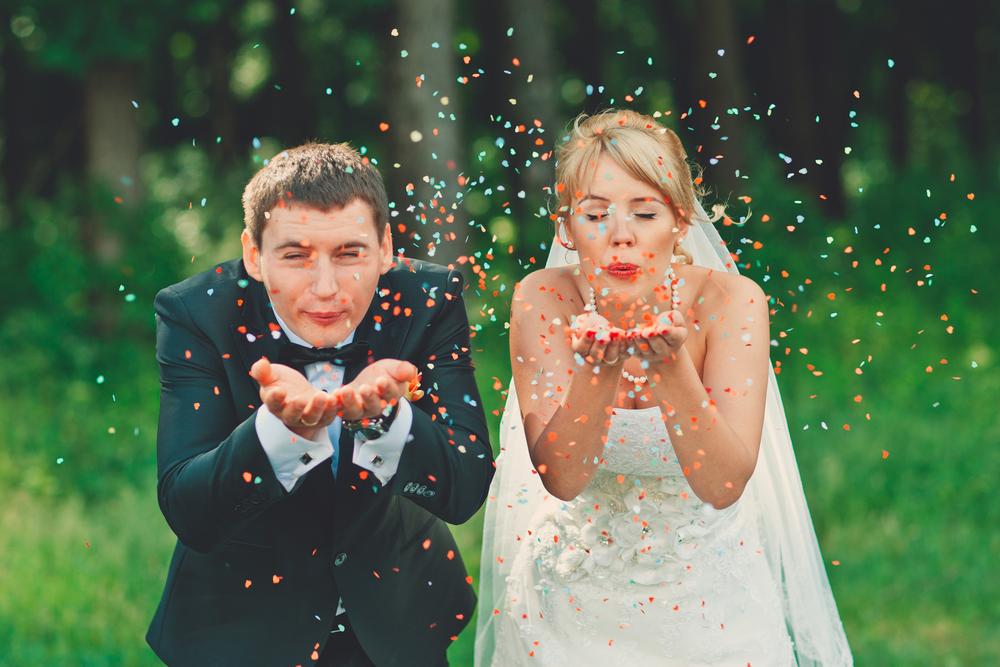 結婚式の余興の依頼を受けたらまずやっておきたい!新郎新婦側に希望を確認する