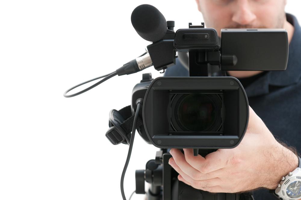 結婚式の余興の動画の作り方