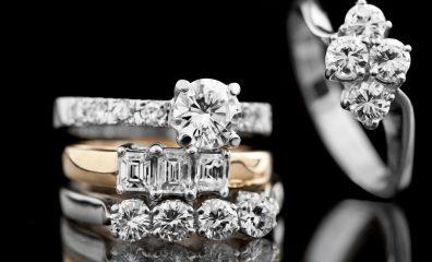 婚約指輪 ブランド