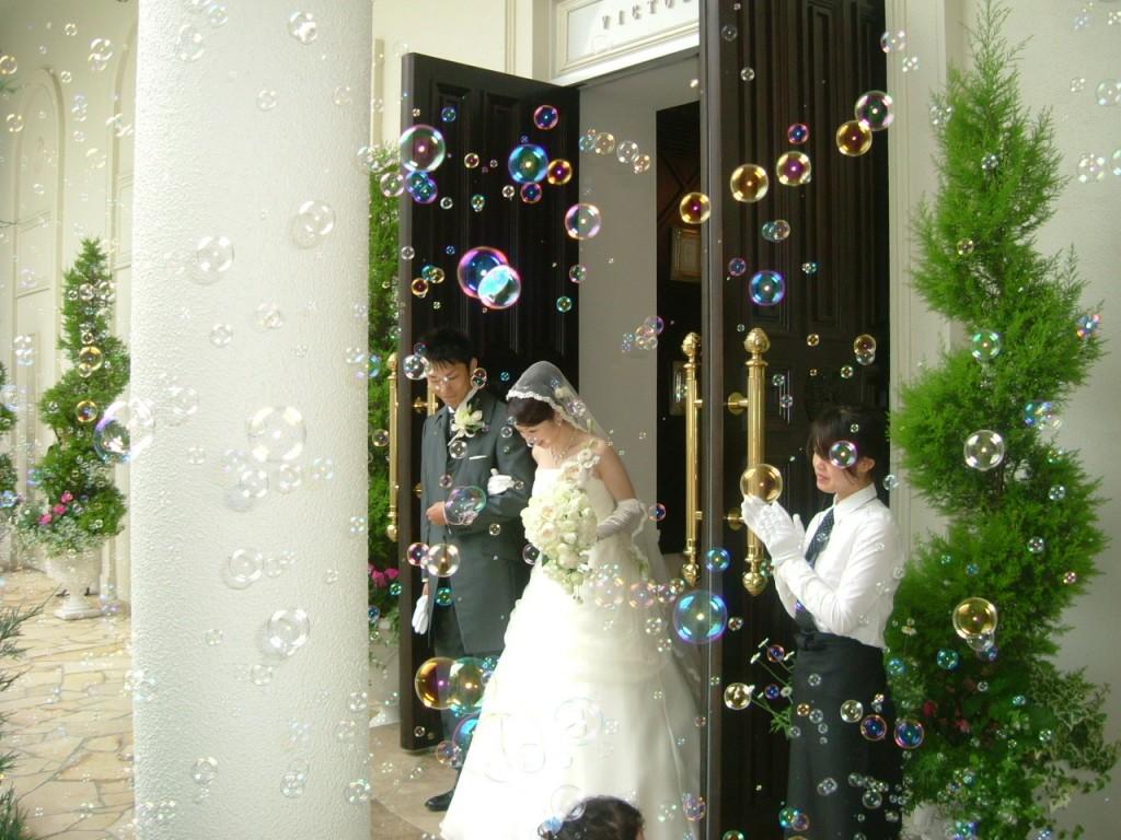 2006_0520結婚式②0004