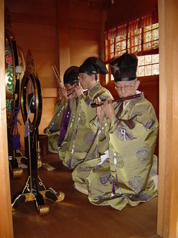 ceremony_jinjya_img06l