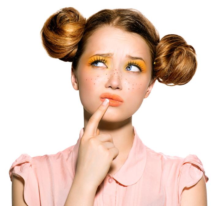 ロングヘア編】お呼ばれ結婚式用に自分でアレンジできる髪型30選