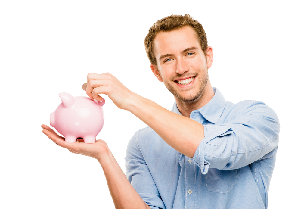 男性必見!その他に結婚相談所に入会して成婚までにかかる費用は?