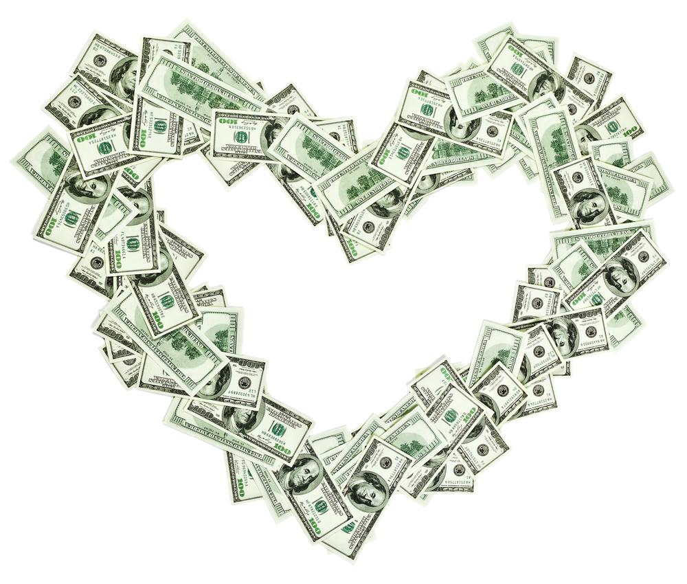 結婚相談所に入会して料金が発生するタイミングは?