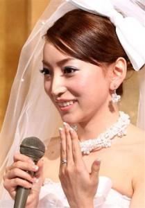 20140201_ayana_25
