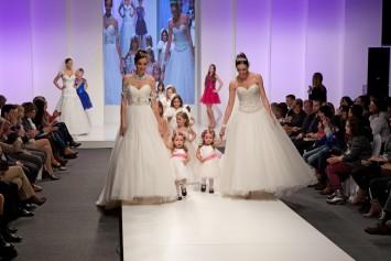 Gordana Sermek / Shutterstock.com