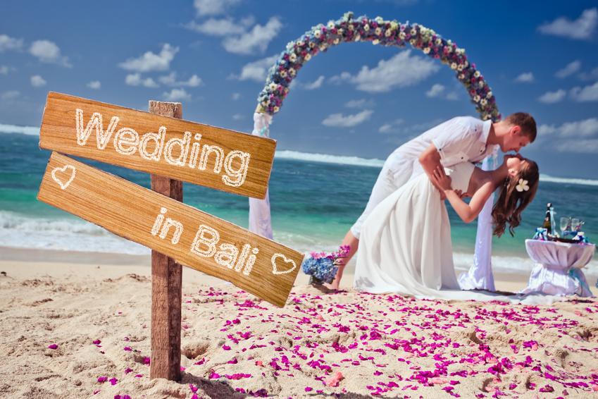 0d323fb0b87bd 憧れのリゾート挙式はバリで!バリ島で幸せな結婚式をするための全手順