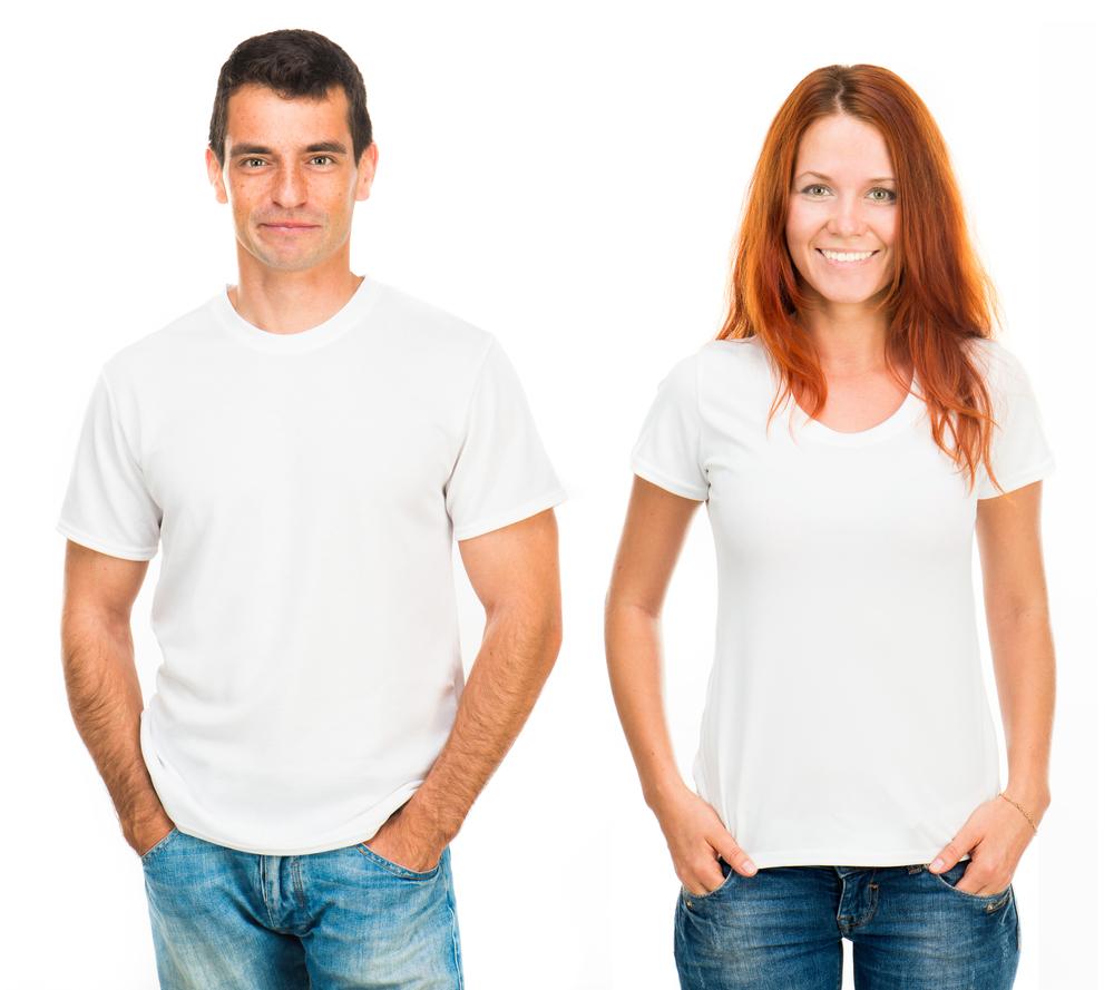 結婚相談所に入会してパートナーを見つけられる確率は?結婚相談所における成婚率とは