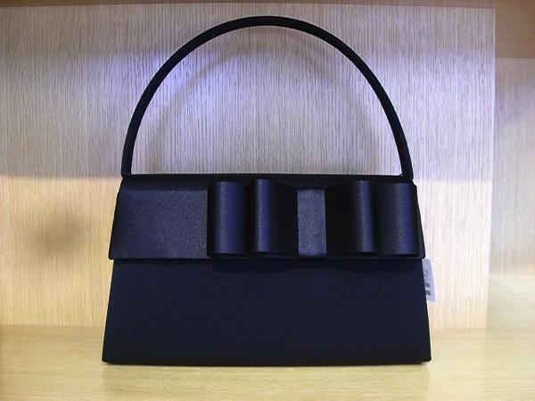 bag21