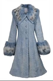 coat22