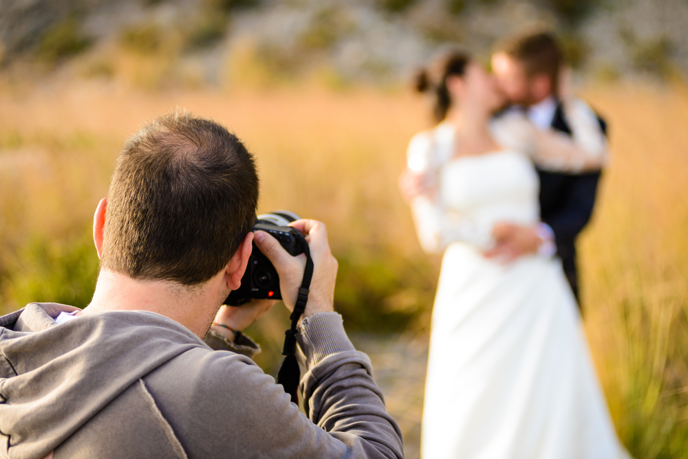 結婚式で持ち込みするメリットとデメリットは?