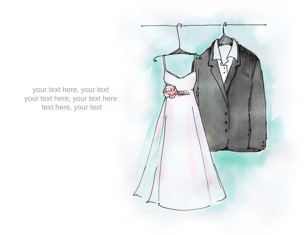 結婚式3ヵ月前に行うべき準備内容とポイント