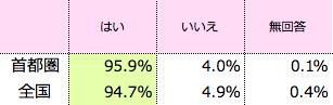 2015-09-21_15-34-29