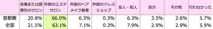 2015-09-21_15-39-57
