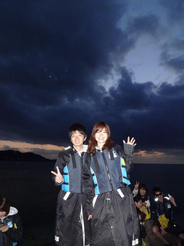 沖縄② (1)