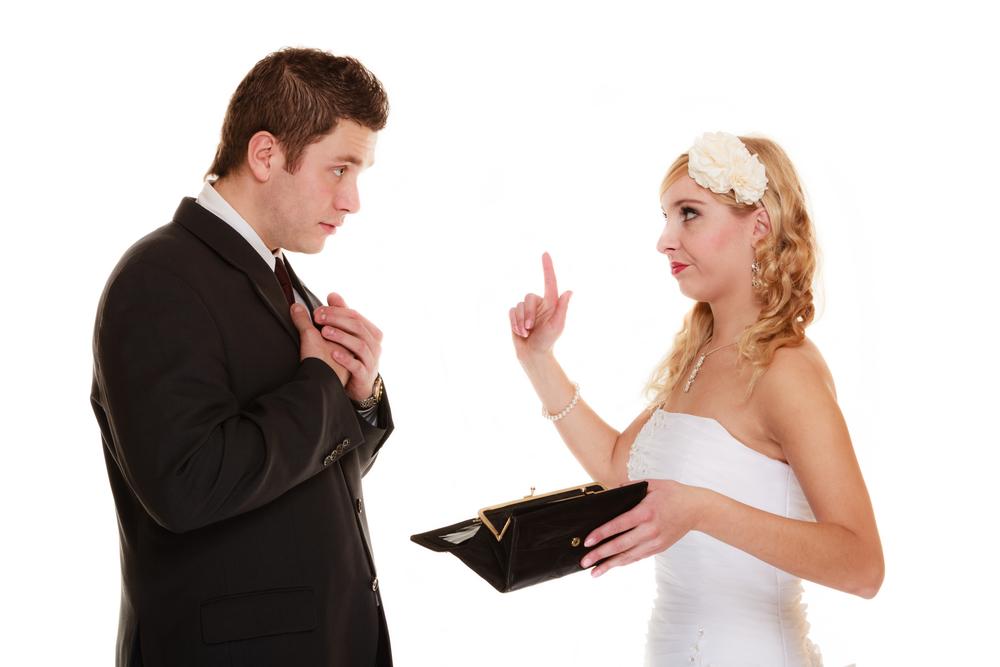 結婚式の装花の費用を節約する方法