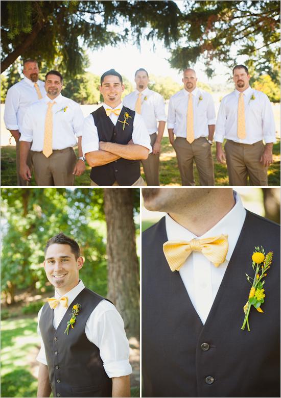 groomsmen3