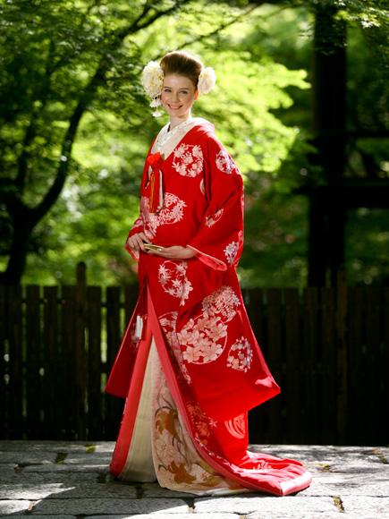 irouchikake-1085-01